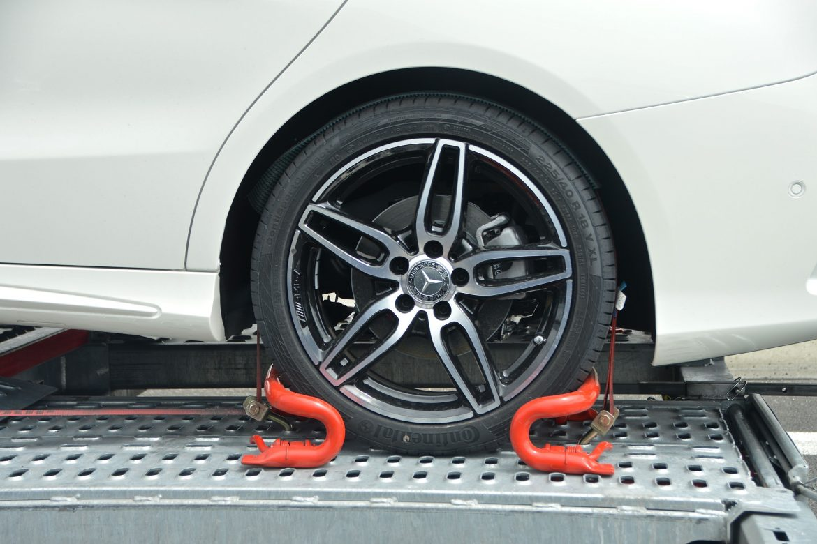 Why Is It Important To Get My Car Serviced?